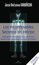 Inconfesables secretos de Hector