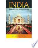 India en el camino de los dioses