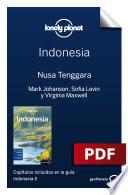 Indonesia 5_4. Nusa Tenggara