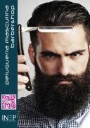 INEP. Peluqueria masculina. Barbershop
