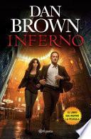 Inferno (edición sudamericana)