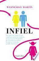 Infiel