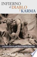 INFIERO EL DIABLO Y KARMA