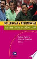 Influencias y resistencias