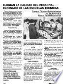 Información de la Secretaría de Servicios Sociales y Culturales
