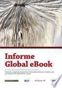 Informe Global eBook (edición 2013)