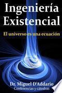 Ingeniería existencial