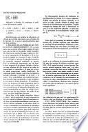 Ingeniería hidráulica en México