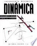 Ingeniería mecánica. Dinámica. II