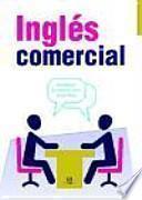 Inglés Comercial