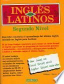Ingles Para Latinos
