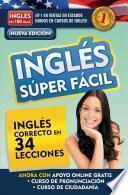 Ingles Super Facil