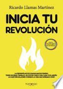 Inicia tu revolución