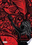 Ink 2. Resplandor