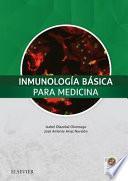 Inmunología Básica Para Medicina