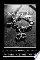 Insensible