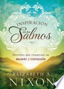 Inspiración en los Salmos