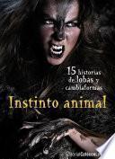 Instinto animal