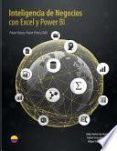Inteligencia de Negocios Con Excel Y Power Bi: Una Gu
