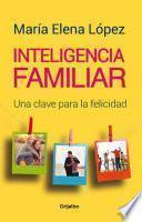 Inteligencia familiar
