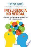 Inteligencia no verbal