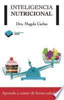 Inteligencia nutricional