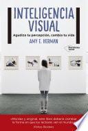 Inteligencia visual