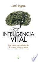 Inteligencia vital