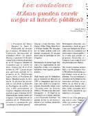 InterAmérica