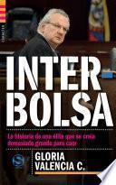 InterBolsa