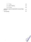 Interferencia Guaraní en la morfosintaxis y léxico del Español substandard de Resistencia
