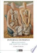 Interno Externo