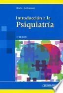 Introduccin a la psiquiatra / Introduction to Psychiatry