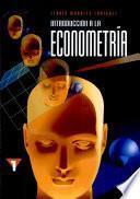 Introduccion a la Econometria