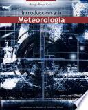 Introducción a la meteorología