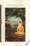 Introduccion al Budismo/ Buddhism Introduction
