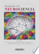 Invitación a la neurociencia