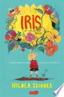 Iris y las semillas mágicas