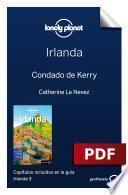 Irlanda 5_6. Condado de Kerry