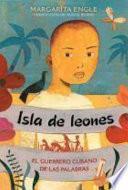Isla de Leones
