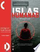 Islas Humanas