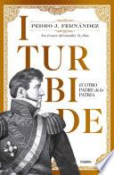 Iturbide