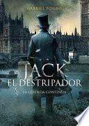 Jack el Destripador
