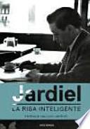 Jardiel : la risa inteligente