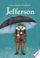 Jefferson (ebook)