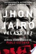 Jhon Jairo Velásquez