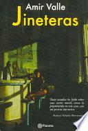 Jineteras