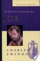 Job - un hombre de resistencia heroíca