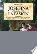 Josefina: atrapada por la pasión