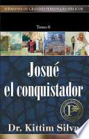Josue el Conquistador